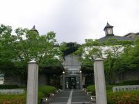 Jiyuuminken1