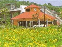 Kannnouraekitohimawari