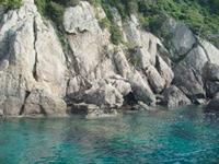 Okinoshima4